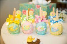 Festa kids: Jardim dos Passarinhos Bird Party, Butterfly Party, Cale Pops, Girl Birthday, Birthday Parties, Gum Paste, Bird Cage, Christening, Fondant