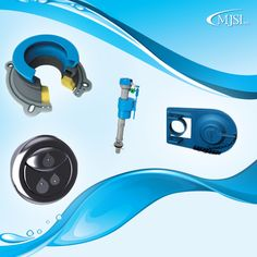 Our handy product finder will tell you where you can buy each #watersaving product. Just click the product you are interested in, and we do the rest! #Conserve #GoGreen http://www.gomjsi.com/where-to-buy/