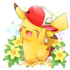 Come join the pokeysquad Pichu Pikachu Raichu, Pikachu Art, Pokemon Mew, Pokemon Comics, Pokemon Fusion, Pokemon Cards, Pokemon Images, Pokemon Pictures, Pikachu Kawai
