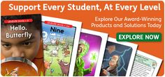 Learning A-Z - Online Teaching Resources And Student Tools