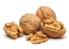 Walnuts for Sport #weightloss #diet #walnuts
