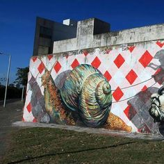 By Martin Ron Buenos Aires