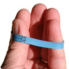 A Rubber Band On The Hand: Simple Exercises That Build Strength - yep, works for arthritis of the thumb Occupational Therapy Activities, Occupational Therapist, Motor Activities, Physical Therapy, Alzheimer Care, Alzheimers, Stroke Therapy, Arthritis Exercises, Elderly Care