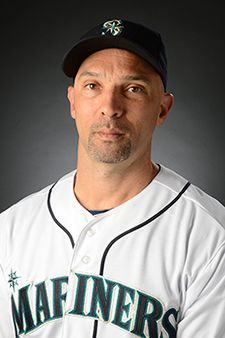 Hutch Award Luncheon - Just announced! Raúl Ibañez named the 49th annual Hutch Award winner. Seattle Mariners outfielder/designated hitter Raúl Ibañez is considered one of the most consistent and professional players in Major League Baseball. He is widely respected for his accomplishments on the field as well as his character, leadership and community activities. #baseball #fredhutch #hutchawardluncheon #seattle #seattlemariners #fredhutchinson #2014