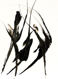 Black and White Fine Art Print The Dance -Ballet Minimalist Line Abstract Dancing Figurative