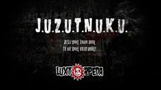 Luxtorpeda - J.U.Z.U.T.N.U.K.U. Wallpaper #1 by philipiak