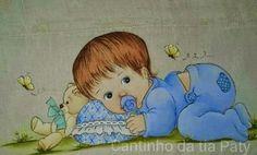 pintura tecido Joselma rosendo - Pesquisa Google