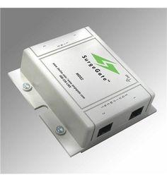 Towermax DS 2 Module