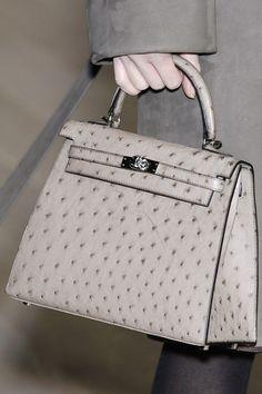 1022 Best Hermes Handbags   Accesories images in 2019  02eda825c2880