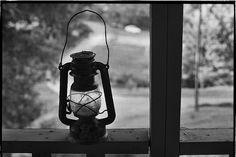 _24_00027 by Ronda Tracy, via Flickr Light In The Dark, Light Up, Lanterns, Life, Lamps, Lantern, Light Posts