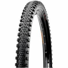 "NEW Bicycle Duro Tire 27.5/"" x 2.20/"" Black//Black Side Wall DB Tire Rigid Pattern"