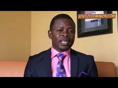 Spread the love 'If the church is a problem, where will people run to?' Bushiri on Omotoso allegations Churches should be places of refuge for the… People Running, Become A Millionaire, Prayer Request, The Voice, How To Become, Prayers, Death, In This Moment, Ministry