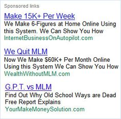 Online  Strive From Home Business  Options Significant Overisights