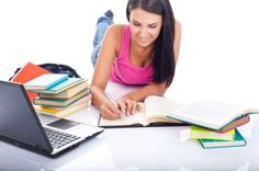 Quality Reviews to Judge the Best Academic Site