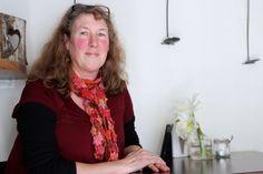 """Simone von """"S-Küche"""" verrät uns, wie sie zum Bloggen gekommen ist und was am liebsten kocht."""
