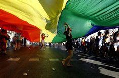 gay siti di incontri Kenya Bangalore miglior sito di incontri