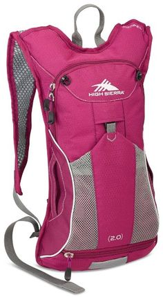 Buy Nike Young Athletes Halfday Backpack Pink at Argos.co