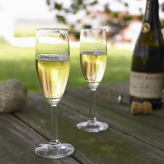 Westport Rivers Vineyard & Winery, Westport, Massachusetts - wonderful sparkling wines and a very good  chard.