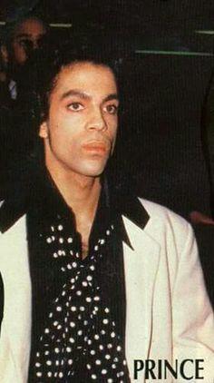 Classic Prince | 1988 Lovesexy UK