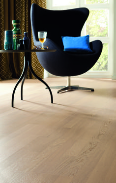 529862 haro parkett 3 stab schiffsboden 4000 eiche sepia gekalkt strukturiert tundra lackiert. Black Bedroom Furniture Sets. Home Design Ideas