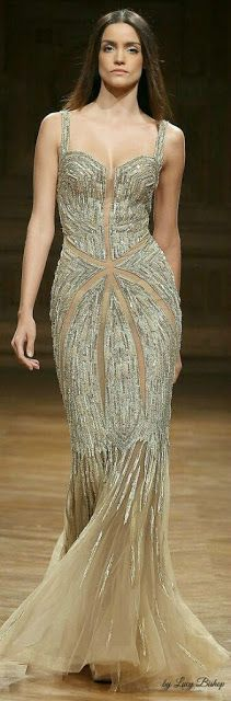 Lucys blog the haute stream...: Tony Ward Fall Winter 2014-15