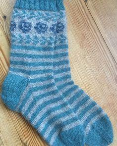 Ravelry: soupdragon's Longing for Gotland Mitten Gloves, Ravelry, Socks, Knitting, Crochet, Kid, Daughter, Breien, Tricot