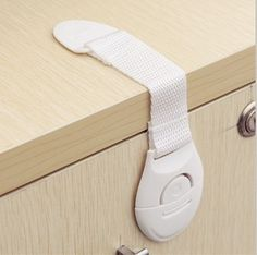 drawer baby safety lock bebe children safety products child lock drawers door wardrobe baby lock baby