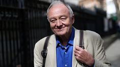 'Abolish govts, let large cities run the world' – ex-London Mayor Livingstone to RT https://tmbw.news/abolish-govts-let-large-cities-run-the-world-ex-london-mayor-livingstone-to-rt  Published time: 6 Jul, 2017 20:38Speaking to RT, former London Mayor Ken Livingstone has suggested that the world would be a better place if it were run not by governments, which are detached from their citizens, but by city authorities who know the real needs of their people.As world leaders gather for the G20…