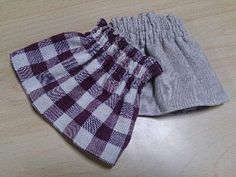 Blog Entry, Patterned Shorts, Diy And Crafts, Creations, Sewing, Sleeves, Handmade, Tomoe, Bags