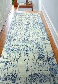 306 Best Rugs Images In 2019 House Decorations Interiors Living