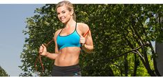 How To Lose Weight - Bodybuilding.com