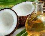 L'olio di cocco potrà ringiovanire di diversi anni. Basta usarlo per 2 settimane nel modo corretto