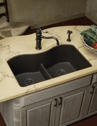 Nice Kitchen Sink
