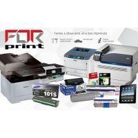 A Forprint tem Loja de informática SP. Confira agora.