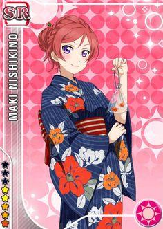 Maki ♡
