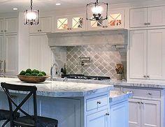 2021.704 Omega Kitchen Hood Stove Hoods, Service Design, Stove, Kitchen Hood Design, Kitchen Decor, Hoods, House, Kitchen, Home Decor
