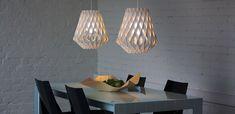 Nordic Design by Showroom Finland - HQ Designs