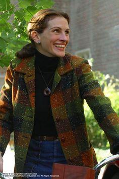 Still of Julia Roberts in Mona Lisa Smile