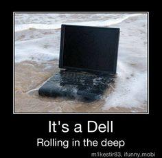 haahhahahaha :)