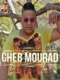 Cheb Mourad-Galbek Howa El Moudir 2016