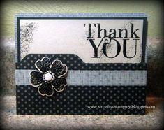 DD71 by 329shana - Cards and Paper Crafts at Splitcoaststampers