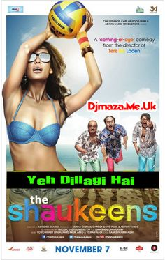 Yeh Dillagi Hai, Yeh Dillagi Hai Video, Yeh Dillagi Hai Arijit Singh Video Song, Yeh Dillagi Hai The Shaukeens Movie Full Song, Yeh Dillagi Hai Video Songs, Yeh Dillagi Hai Video Songs Download, Yeh Dillagi Hai Arijit Singh Hindi Video Songs Download, Yeh Dillagi Hai Ne Free Download Video Song, Yeh Dillagi Hai Hd Video Songs, Yeh Dillagi Hai Youtube Video Songs, Yeh Dillagi Hai Djmaza Video Songs, Yeh Dillagi Hai The Shukeens Movie Video Songs Hindi, Yeh Dillagi Hai New Hindi Video Song,Yeh…