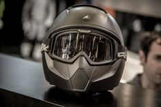 shark-vancore-one-more-cool-raw-helmet_5.jpg (1000×666)