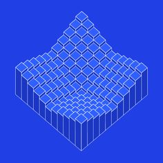 David Whyte webiste tumblr famous, geometry, transforming animations, cyclical