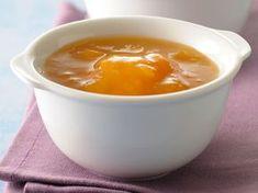 Compote d'abricot Thermomix, facile et pas cher