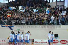 Roseto Basket. Agli Sharks (110-100dts) il derby a Chieti. Ad un passo dai play-off
