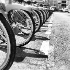 Perfection ligne parfaite vélo route de roue instafrance instaboulogne par @vro555