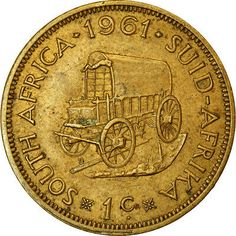 Old Coins Worth Money, Nostalgic Images, Coin Worth, African History, Coin Collecting, South Africa, Ebay, Collection, Coins