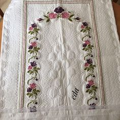 etamin tapestry # # # igneoyasıhavl igneoya of the crosstich # # # kanavicehavl crosstich is the # s . Prayer Rug, Elsa, Needlework, Diy And Crafts, Cross Stitch, Tapestry, Quilts, Embroidery, Blanket