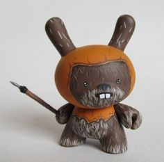 Custom-Wicket-Dunny-by-T-O-Designs
